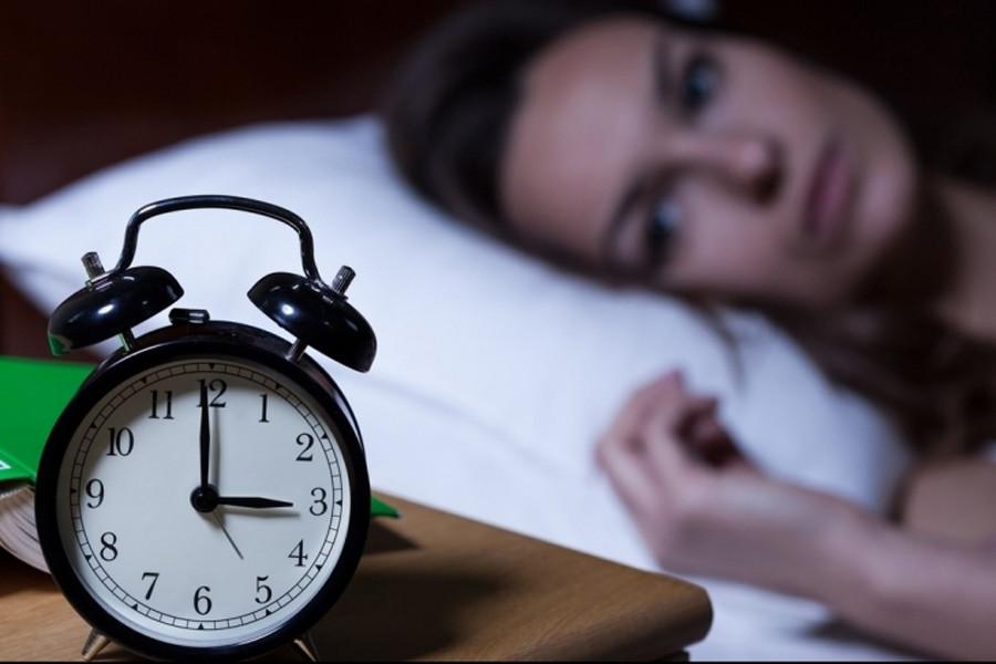 Gece vardiyası sağlığımızı bozuyor | Ekmek ve Gül